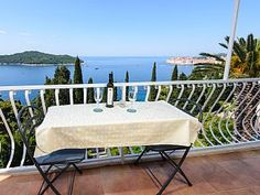 Apartment in the most beautiful sea view in DubrovnikHoliday Rental in Ploce from @HomeAwayUK #holiday #rental #travel #homeaway