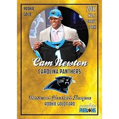 Carolina Panthers Stephen Hill Jerseys Wholesale