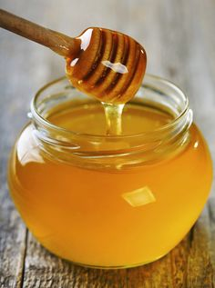 Honey – Raw 1kg