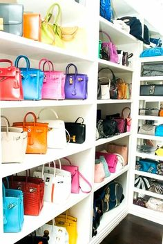 Hermès beautiful handbags by wonderful designers of all fashion brands and colors i love
