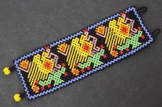 Seed Bead Bracelets, Seed Beads, Beaded Choker, Resin Crafts, Chokers, My Style, Earrings, Jewelry, Beading