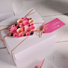 Dia dos Namorados - 35 ideias
