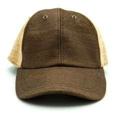 cc13ed93a 21 Best Hats images in 2019