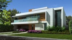 Casa a Venda em Condomínio na Barra da Tijuca!