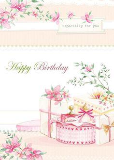 Victoria Nelson - perfume happy birthday pink.jpg