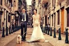 macau wedding - Google 搜尋