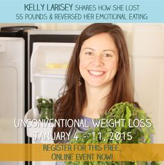 Weight loss that is successful includes not only shedding pounds, but keeping them off, too! Need To Lose Weight, Paleo Diet, Speakers, Fun Facts, Join, Weight Loss, Vegan, Tips, People