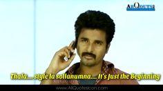 Sivakarthikeyan Wallpapers, Movies Quotes, Movie Dialogues, Vijay Devarakonda, Inspire Quotes, For Facebook, Shiva, Images, Lyrics