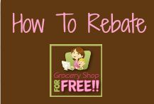 How To Rebate Pinterest Board Cover