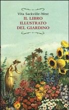 Il libro illustrato del giardino Vita Sackville West, Forever Book, E Design, Storytelling, My Books, Literature, Reading, Drawings, Artwork