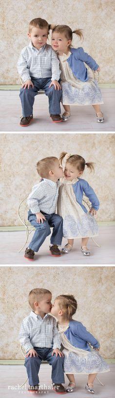 2 Year Old Twin Twins Photo Shoot - Rachel Marthaler Photography - Minneapolis/St. Paul Children's photographer