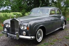 What exactly are the aspects that make a #car a #classic? Are we to depend solely on quality?  https://goo.gl/aYDVxp