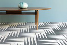 pophamdesigns_backgammon-oyster-milk-floor