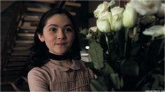 "isabelle fuhrman orphan | Isabelle Fuhrman/Aryana Engineer/Jamie Young/""Orphan"" - 2009/Blu-Ray ..."