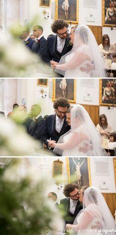 Matrimonio Treviso san pelajo cerimonia