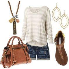 Fashion - Latest Fashion Trends | http://newfashiontrendsforgirls.blogspot.com