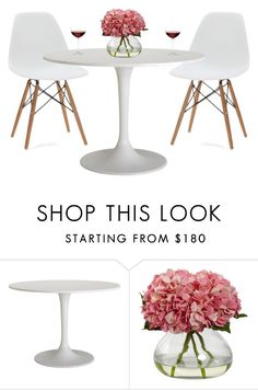"""""""kitchen"""" by ewestling ❤ liked on Polyvore featuring Nordstrom and kitchen"""
