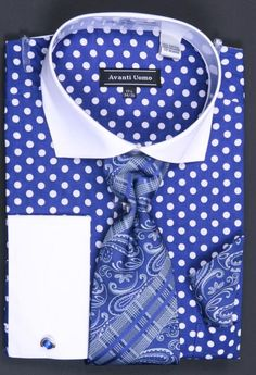 Upscale Menswear specializes in unique, high-quality luxury dress shirts that will make you stand out from the crowd and enable you to show your personal style. Gents Shirts, Suit Shirts, Tee Shirts, Mens Shirt And Tie, Upscale Menswear, French Cuff Dress Shirts, Men Dress, Shirt Dress, Mens Attire