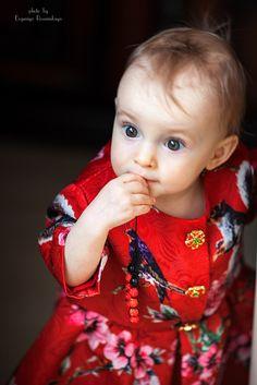 - Reborn Baby Girl, Reborn Babies, Baby Girls, Russian Baby, Face, Little Girls, The Face, Reborn Dolls, Toddler Girls