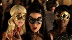 The Vampire Diaries Parody by The Hillywood Show® on Vimeo
