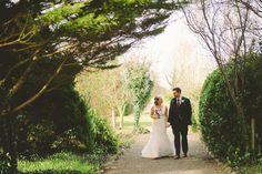 Elizabeth and Reece - Leixlip Manor Wedding Venues, Weddings, Wedding Dresses, Photography, Ideas, Fashion, Wedding Reception Venues, Bride Dresses, Moda