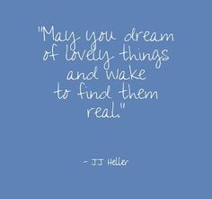 Goodnight! #sewdreams #fabricdreams #nightnight #monday #fabricinabox