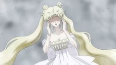 sailormoon crystal AMV: In the Name of Love Sailor Moon Wiki, Sailor Moon Crystal, Princess Serenity, Princess Zelda, Disney Princess, Manga Anime, Disney Characters, Fictional Characters, Aurora Sleeping Beauty