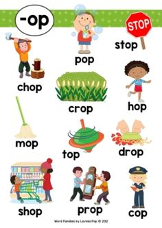Jolly Phonics Activities, Learning Phonics, Phonics Lessons, Phonics Words, Preschool Learning Activities, Learning The Alphabet, English Activities For Kids, Learning English For Kids, Two Letter Words