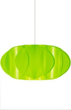 Taklampa Clique XL Taklampa i lime tjock polypropen. Monterbar med vit kabel. Diameter 55 cm Höjd 26 cm Lamphållare E27 Max 60W Rek. Glödlampa: L143 LED Normal Dimbar Furniture Decor, Opal, Bulbs, Ceiling Lights, Lime, Number, Products, Cable, Lightbulbs