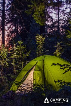 Save big on camping equipment from 1 to man tent & accessories, sleeping bags, outdoor cooking and survival kits. Camping supply by brands. Camping Life, Tent Camping, Camping Gear, Hiking Supplies, Camping Equipment, Outdoor Gear, Lifestyle, Outdoor Camping, Camping Products