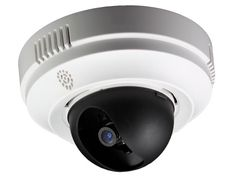 IP Cameras  the internal network can only communicate directly with each other within the internal network.  Visit:www.effratech.in