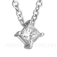 Best Diamond Jewelry Stores in Houston Area  #Pendents #Diamonds #Houston #Jewelry #DiamondPendents