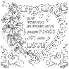 Beautiful Words Tone Pretty