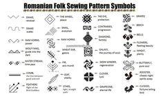 romanian pattern protection symbols and their meanings Mini Tattoos, Leg Tattoos, Sleeve Tattoos, Tatoos, Protection Symbols, Symbols And Meanings, Tattoo Bracelet, Tattoo Designs, Samoan Tattoo
