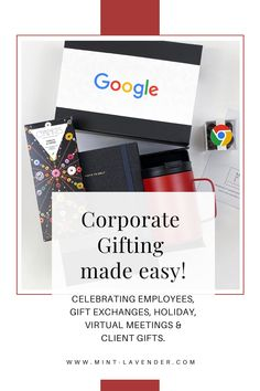 Decorated Gift Bags, Diamond Watches For Men, Cute Presents, Client Gifts, Nurses Week, Promotional Events, Team Gifts, Gift Exchange, Concierge