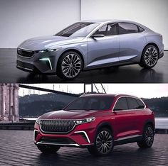 🇹🇷 Our domestic car is good for our country . Our Country, Machine Design, Cat Grooming, Electric Cars, Range Rover, Amazing Cars, Corvette, Good Things, Vehicles