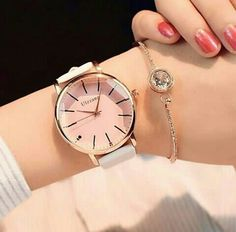 6d0f87762 12 best watch images
