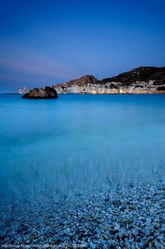 GREECE CHANNEL | Pigadia, #Karpathos, #Greece http://www.greece-channel.com/
