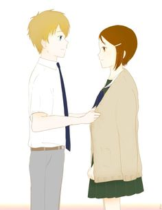 ¡Muy lindo, Takeru! :3