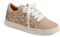 on sale 8af12 1dccb Girl s Dolce Vita Zaida Low Top Sneaker Punk Chic, Future Baby, Future  Daughter,