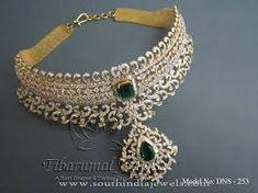 Image result for diamond bracelet bangle design