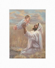 Pictures of Christ, Temple pictures, home decor and gifts from popular LDS artists and photographers. Framed art, fine art canvas, prints and more. Pictures Of Christ, Temple Pictures, Lds Pictures, Religious Pictures, Canvas Frame, Canvas Art, Heaven Sent, Religious Art, Gods Love