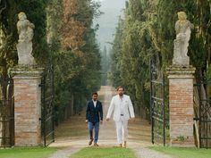 Traveler sat down with 'Master of None' co-creator Alan Yang to hear all about filming (and eating) in Italy.