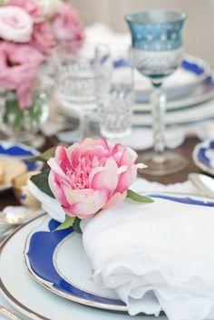 trouwen in italie mise en place1
