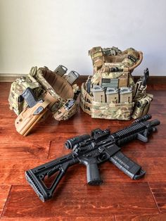 Plate carrier thread? ** This is NOW a post pics of your Plate Carrier THREAD ** - Page 116 - AR15.COM