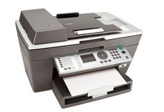 Lexmark X8350 Driver Printer Download