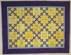 Baby Quilts-04