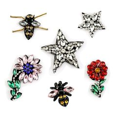 2Pcs/set Rhinestone Bead Patch for Clothing Sewing on Beading Applique Clothes Shoes Bags Decoration Patch DIY Apparel-in Patches from Home & Garden on Aliexpress.com | Alibaba Group
