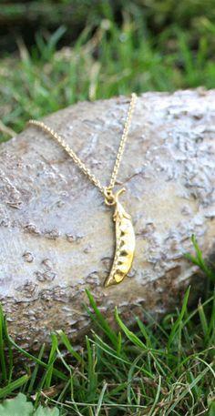 alex monroe, uk jewellery designer
