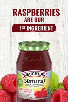 Strawberries are our number one ingredient in Smucker's® Natural Strawberry Fruit Spread. A family favorite, with just the right balance of flavor, Smucker's® Natural Strawberry Fruit Spread lets the natural delight of sun-ripened sweetness shine through. Fruit Recipes, Diabetic Recipes, Potato Recipes, Low Carb Recipes, Diet Recipes, Healthy Recipes, Steak Recipes, Onion Recipes, Ketogenic Recipes